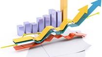 Nghị quyết của CP về thực hiện kế hoạch phát triển kinh tế - xã hội năm 2020