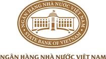 3 thông tư mới của NHNN có hiệu lực trong năm 2020