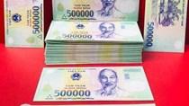 In bao lì xì hình tiền có thể bị phạt tới 80 triệu đồng