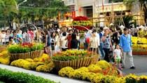 Chỉ thị của Bộ Y Tế tăng cường biện pháp bảo đảm công tác y tế trong dịp Tết