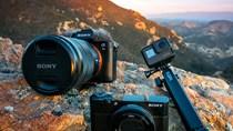 Năm 2019, Hà Lan đẩy mạnh nhập khẩu máy ảnh, máy quay phim và linh kiện của Việt Nam