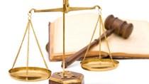 Nghị định kiểm tra, xử lý kỷ luật trong thi hành pháp luật xử lý vi phạm hành chính