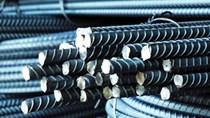 Sắt thép các loại được đẩy mạnh xuất khẩu sang thị trường Singapore