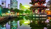 Tháng 1/2020, tổng kim ngạch nhập khẩu hàng hóa từ Đài Loan đạt 1,11 tỷ USD