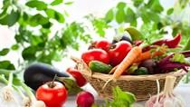 TT rau quả ngày 02/3: Nhiều loại trái cây giảm giá phiên đầu tuần