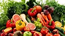 TT nông sản ngày 04/3: Siêu thị niêm yết giá tốt; ngành điều bị ảnh hưởng từ Covid-19