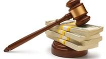 Các vi phạm về quy định phòng, chống dịch bệnh Covid-19 và mức phạt