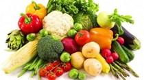 TT nông sản ngày 09/3: Nguồn cung hàng hóa dồi dào và ổn định