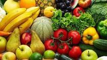 TT hàng hóa ngày 10/3: Đảm bảo nguồn cung; rau củ quả giảm giá