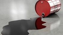 Saudi Arabia công bố kế hoạch tăng sản lượng dầu lên 13 triệu thùng/ngày