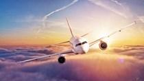 Thủ tướng Chính phủ phê duyệt chủ trương đầu tư Dự án vận tải hàng không lữ hành