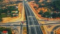 Thông báo của VPCP kết luận chuyển đổi hình thức đầu tư một số đoạn cao tốc Bắc Nam