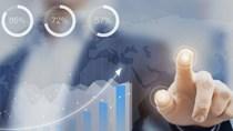 Đại dịch COVID tác động lớn đến 9 ngành và tác động vừa phải đến 6 ngành kinh tế VN