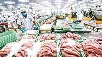 Qui định nhập khẩu thực phẩm của EU trong mùa dịch COVID-19