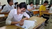 Quyết định thay đổi Kế hoạch thời gian năm học đối với các cấp trên địa bàn Hà Nội