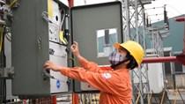Công văn hỗ trợ giảm giá điện, giảm tiền điện của Bộ Công Thương