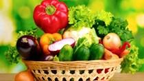 Đẩy mạnh xuất khẩu rau quả sang thị trường Thái Lan trong quý 1/2020