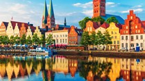 Đức - một trong những thị trường xuất khẩu chính của Việt Nam trong Liên minh châu Âu