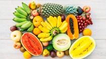 Một số lưu ý đối với mặt hàng rau và trái cây khi thâm nhập vào Nhật Bản