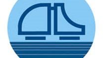 Tổng cục Du lịch hướng dẫn biện pháp phòng, chống dịch Covid-19 tại khu du lịch