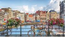 Kim ngạch xuất khẩu hàng hóa sang Hà Lan 4 tháng đầu năm giảm nhẹ so với cùng kỳ