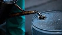 Xuất khẩu dầu thô sang Australia trong 4T/2020 tăng cả lượng và kim ngạch