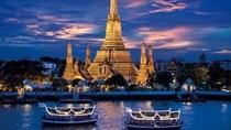 Thái Lan – Thị trường xuất khẩu rau quả tiềm năng của Việt Nam trong khối ASEAN