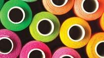 Xuất khẩu hàng dệt, may sang Nhật Bản 5T/2020 đạt kim ngạch tỷ USD