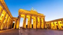 Đức - đối tác thương mại hàng đầu của Việt Nam trong EU