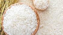 Kim ngạch xuất khẩu gạo sang Indonesia tăng gấp hai lần trong nửa đầu năm 2020