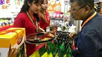 Cơ hội cho hàng tiêu dùng Việt đón đầu lợi thế EVFTA tại thị trường Bulgaria