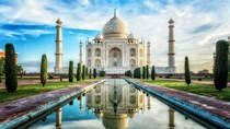 Xuất khẩu hàng hóa sang Ấn Độ giảm 36,42% về kim ngạch trong 7T/2020