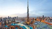 Hàng hóa xuất khẩu sang thị trường UAE giảm 40,02% về kim ngạch