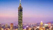 Nhiều mặt hàng xuất khẩu sang thị trường Đài Loan có kim ngạch tăng trưởng
