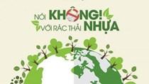 Thủ tướng chỉ thị quản lý, tái sử dụng, tái chế, xử lý và giảm thiểu chất thải nhựa