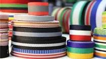 Kim ngạch XK nguyên phụ liệu dệt, may, da, giày sang Brazil trong tháng 7 tăng mạnh
