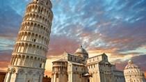 Italia - Đối tác thương mại lớn của Việt Nam trong khối EU