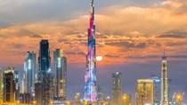 Hàng hóa xuất khẩu sang UAE giảm 32,15% về kim ngạch trong 8 tháng/2020
