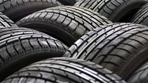 Xuất khẩu cao su tăng do nhu cầu cao về găng tay cao su và lốp ô tô