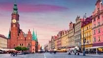 Việt Nam đẩy mạnh XK sản phẩm từ cao su sang thị trường Ba Lan trong 9 tháng đầu năm
