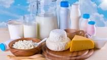 Chính sách giãn cách xã hội vì Covid-19 khiến giá các sản phẩm sữa thế giới giảm mạnh