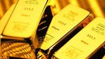 Ngân hàng nhà nước Trung Quốc đã dừng mở mới tài khoản kim loại quý