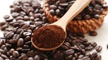 Cà phê và bông chịu nhiều sức ép từ diễn biến mới của Covid-19 trong phiên cuối tuần