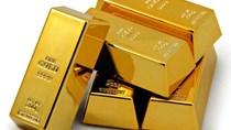TT vàng Châu Á tuần tới 11/12: Người dân Ấn Độ giảm mua, nhà kim hoàn TQ tăng mua