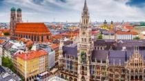 Kim ngạch xuất khẩu hàng hóa sang Đức 11 tháng/2020 đạt hơn 6 tỷ USD