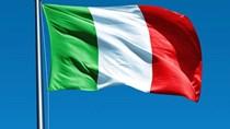 Nhiều mặt hàng NK từ thị trường Italia có kim ngạch sụt giảm trong 11 tháng đầu năm