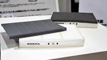 """Honda cung cấp """"Khẩu trang"""" chống virus cho ô tô với giá khoảng 1,4 triệu đồng"""