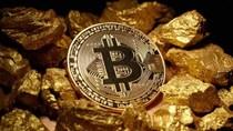 Giá đồng Bitcoin có khả năng sẽ tăng mạnh lên mức 146.000 USD