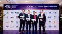 Sở Giao dịch Hàng hóa Việt Nam tổ chức Lễ tổng kết cuối năm và Gặp mặt thành viên