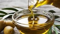 Giá tăng khiến tiêu thụ dầu ăn của Ấn Độ giảm năm thứ hai liên tiếp